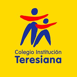 Colegio Institución Teresiana